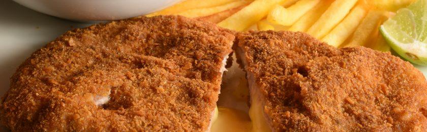 Martello Putenfleischgerichte