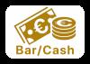 cash_payment-300x214