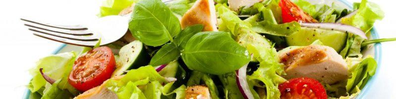 photo-salade1